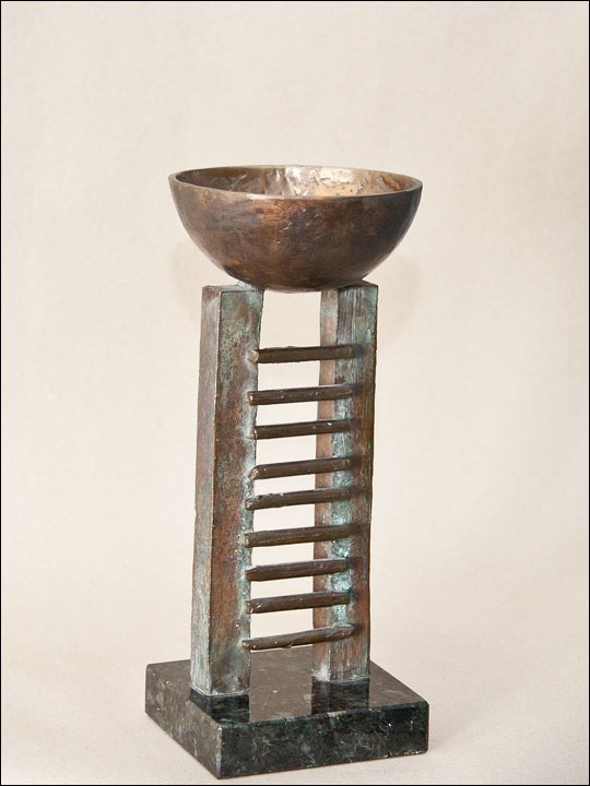 Trofeo 5. Copa de bronce.